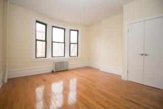620 Park Pl #2, Brooklyn, NY 11238