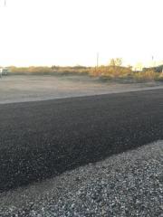 Lot 258 225th Land, Wittmann AZ