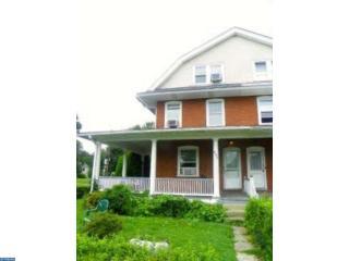 800 Martin Ave, Bryn Mawr, PA 19010