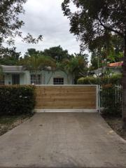 Little Haiti, Miami, FL 33137