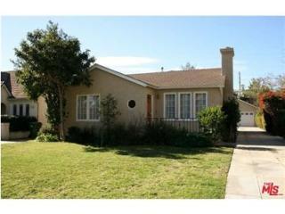 2023 Pelham Ave, Los Angeles, CA 90025