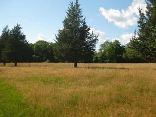 2 Field Of Dreams Road, Coventry RI
