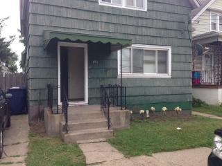 191 Weimar St, Buffalo, NY 14206