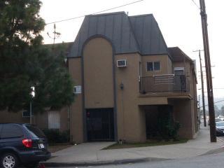 2165 Raymond Ave #2, Altadena, CA 91001