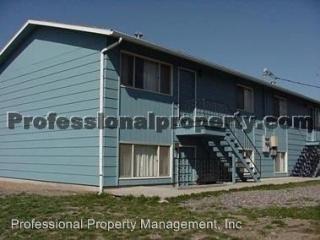 1824 Phillips St, Missoula, MT 59802
