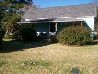 839 County Rd #1146, Troy, AL 36079