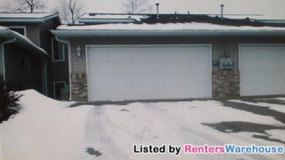 38632 Oakview Ave, North Branch, MN 55056