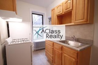 3611 28th Ave, Queens, NY 11103