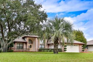 129 Forest Wood Court, Spring Hill FL