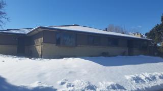 207 S Balsam St, Lakewood, CO 80226