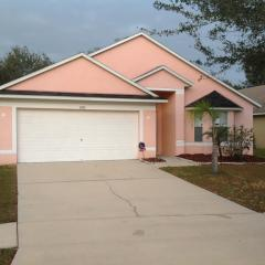 11724 S Stone Ln, Riverview, FL 33569