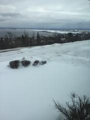 1321 E Skyline Pkwy, Duluth, MN 55805