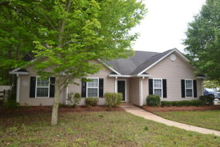 6022 Country Walk Dr, Charlotte, NC 28212