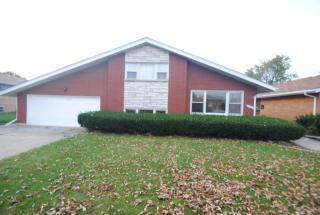 5337 Avery Pl, Oak Lawn, IL 60453