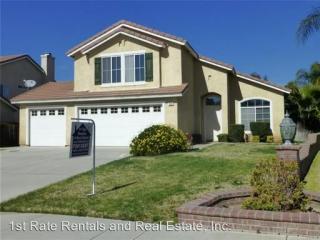 808 Kilmarnock Way, Riverside, CA 92508