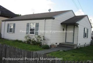 935-937 Del Norte St, Eureka, CA 95501