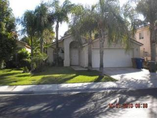 The Oaks, Bakersfield, CA 93311