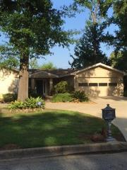 604 Rockwall Drive, Longview TX