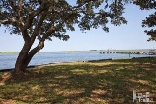 4619 Serenity Point Road, Wilmington NC