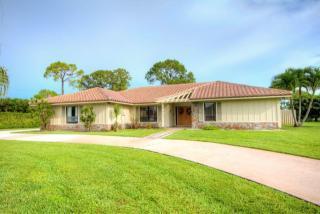 9055 Perth Road, Lake Worth FL
