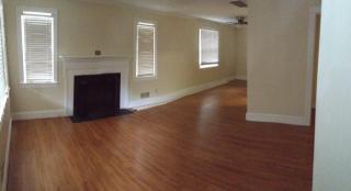 601 Grace St, Wilmington, NC 28401