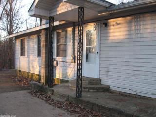 42 Dakota Dr, Cherokee Village, AR 72529