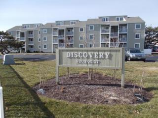 9205 Rusty Anchor Road #A11, Ocean City MD
