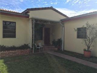 1510 Normandy Drive, Miami Beach FL
