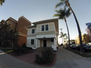 2372 1st Ave #1, San Diego, CA 92101
