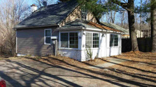 40 Sherow Rd #2, Pleasant Valley, NY 12569