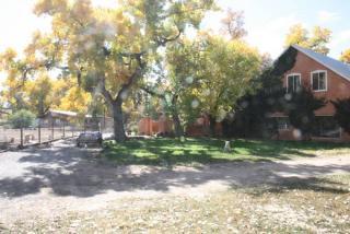 750 Dixon Rd, Corrales, NM 87048