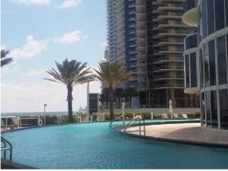 17201 Collins Avenue #1509, Sunny Isles Beach FL
