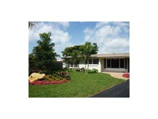 417 NW 27th St, Wilton Manors, FL 33311