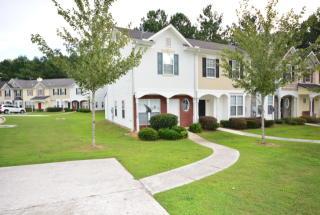 6106 Camden Forrest Dr, Riverdale, GA 30296
