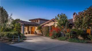 5014 El Acerbo Del Norte, Rancho Santa Fe CA