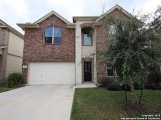 217 Mountain Home, Cibolo, TX 78108