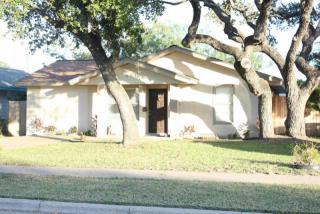 321 Houston St, Aransas Pass, TX 78336