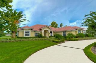 Address Not Disclosed, Lutz, FL 33558