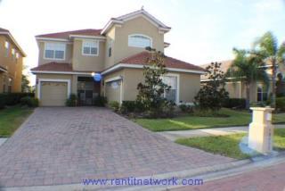 18050 Java Isle Dr, Tampa, FL 33647