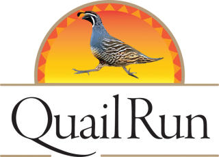 Quail Run by EF Communities, Inc.