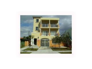 1453 SW 3rd St #304, Miami, FL 33135