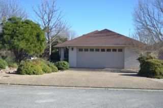 225 Oak Hill Dr, Kerrville, TX 78028