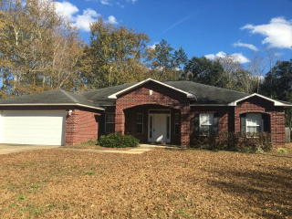 6 Bay Cir, Foley, AL 36535