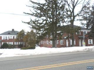 755 Broad Ave #A, Ridgefield, NJ 07657