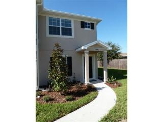 15943 Stable Run Dr, Spring Hill, FL 34610