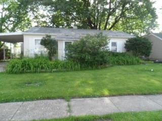 622 Jordan Ave, Romeoville, IL 60446