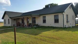 826 Jenschke Lane, Fredericksburg TX