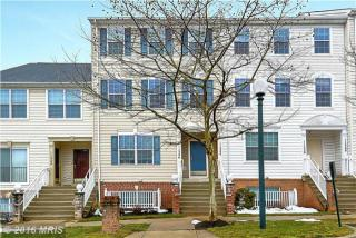 11344 King George Drive #5, Silver Spring MD