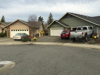 1175 Westerly Ct, Grants Pass, OR 97527