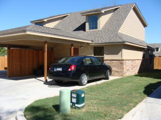 109 Wisdom Ln, Lacy Lakeview, TX 76705